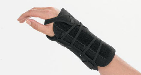Custom-Wrist-Brace